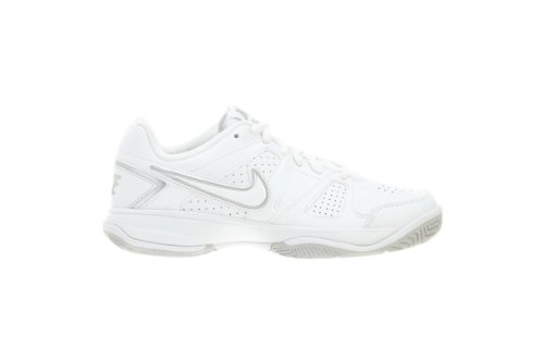 Scarpe Wmns mica Metcon Multicolore Ice 007 Running white Silver Green light 4 Nike guava Donna nTtwdfqHtx