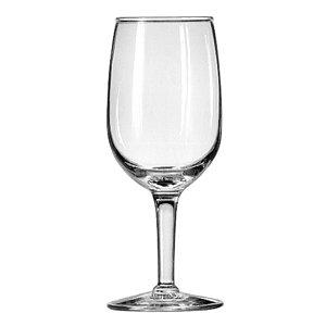 libbey-8466-citation-65-oz-tall-wine-glass-36-cs