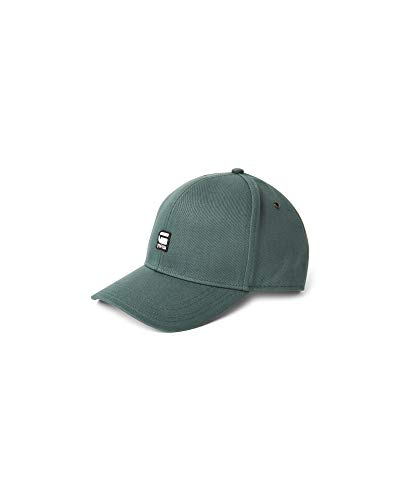 Baseball D03219 G Chapeau 8920 Homme star Green Cap a4wqt7Ow