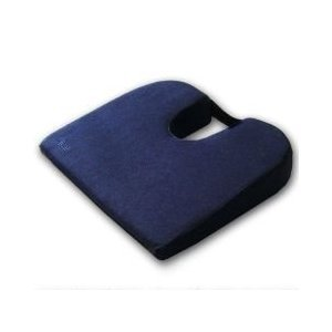 Memory Foam Extra Soft Coccyx Cushion