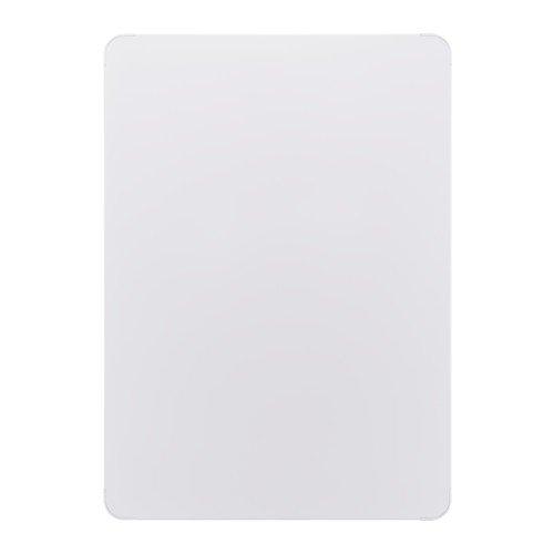 Ikea Vemund Lavagna Magnetica Per La Scrittura Bianca 70 X 50