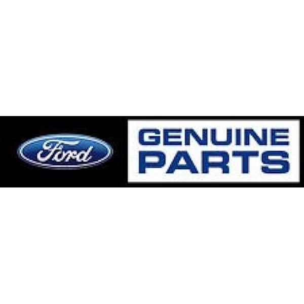 Genuine Ford Hose Assembly 9L8Z-9288-B