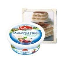 galbani-mascarpone-fresca-italian-style-cream-cheese-8-ounce-12-per-case-by-galbani