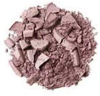 product image for Ecco Bella FlowerColor Eyeshadow Refill (Smokey Mauve)