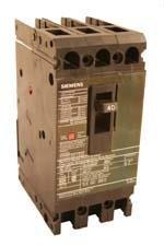 HED43B030L - Siemens Circuit Breakers