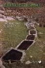 Descargar Libro Agroecologia Y Desarrollo (aproximacion A Los Fundamentos Agroecologicos Para La Gestion Sustentable De.. Miguel Angel Altieri