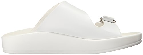 Women's Wanted Sunray White Shoes Shoes Sunray Women's White Wanted qYOqH