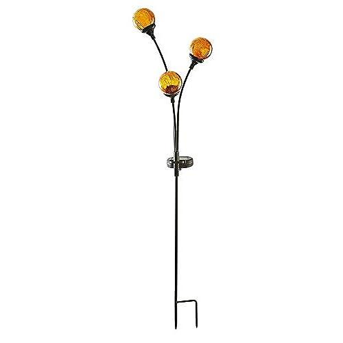 Haute Ledlampadairelampe Qualité Décorative Balise Solaire – Xl À ulFJc1TK3