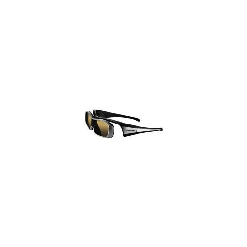 Panasonic TY EW3D10U Active Shutter Eyewear product image