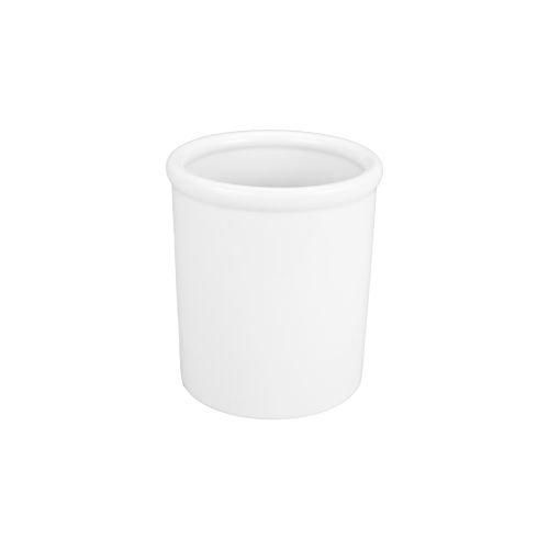 crock ceramic - 2