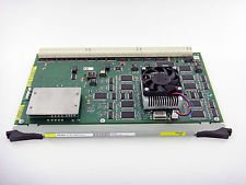 HP J4106-61002 MOI JETDIRECT 400N 10 (Moi Components)