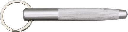 Miscellaneous Rod - Miscellaneous Sharpening Steel Rod,3in EO132-3 by Miscellaneous