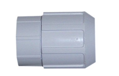 Pentair Rainbow R191296 Telepole 806 EZ Lock Replacement Cam