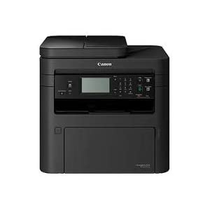 Canon ImageClass MF264DW All in One Laser Printer Print,Copy,Scan Duplex WiFi