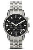 Michael Kors MK8316 Men's Watch by Michael Kors