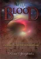 Blood: Entrance Into The Supernatural by XP Publishing