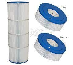 - Hot Tub Classic Parts Vita Spa PA 50 Filter C 500 F 1980s 50 Square Feet VIT212301