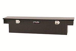 toolbox for nissan frontier - 3