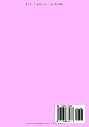 Libretas de Puntos: Cuadernos con Puntos, Cuaderno A5 Puntos, Cuaderno Dot, Cuaderno Dot Grid - Cuaderno Gato #31 - Tamaño: A5 (14.8 x 21 cm) - 110 . ...