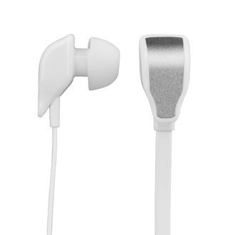 351d97644d2 Image Unavailable. Image not available for. Color: T-Mobile Stereo Headset TANGLE  FREE CORD 3.5mm ...