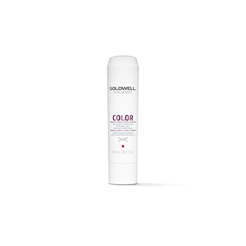 Color Brilliance Conditioner Luminous Healthy Hair Minimize Fading - 10.1oz ()