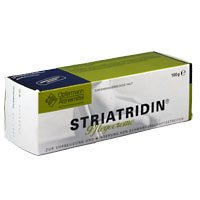 Striatridin