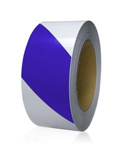 S Vinyl Tape Pack Flyer also Signage Masters also Acrylic together with U O Sgmol besides Floor Marking Tape Solid Ex le. on floor marking tape blue