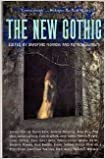 Book The New Gothic: A Collection of Contemporary Gothic Fiction by Bradford Morrow (1992-10-06)
