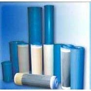 (Aries AF-10-3321 1.5 Lbs Phosphate 10 Speciality Filter)