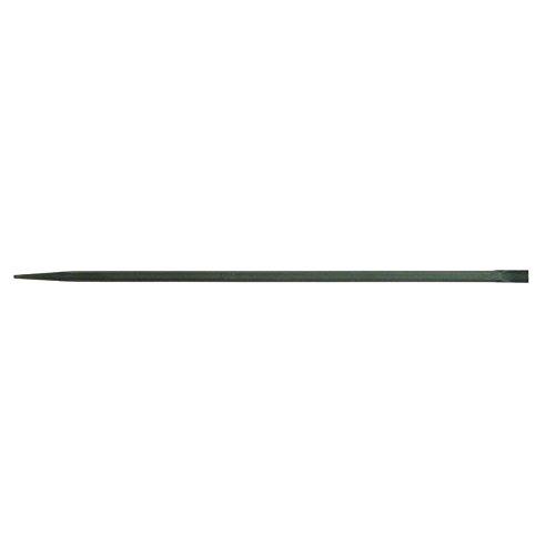 Mayhew Pro 40022 38-Inch Line-Up Pry Bar