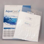 AquaCast® Liner - Adult Size 24 Hipster® Protective Liner