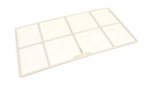 OEM LG Air Conditioner AC Filter For LWHD6500R, LWHD6500SR,