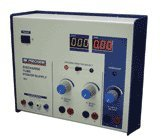 B&K Precision 1511 Digital Discharge Tube Power Supply by B&K Precision