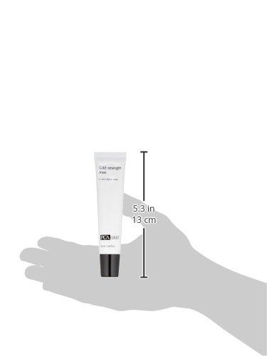 PCA SKIN C&E Strength Max Facial Cream, 1  oz. by PCA SKIN (Image #5)