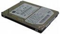 Toshiba MK8025GAS 80GB LAPTOP DRIVE