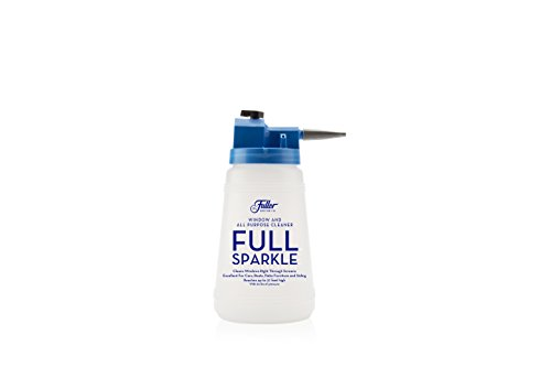 fuller-brush-19576-full-sparkle-bottle