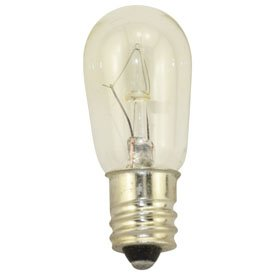 Replacement For DAMAR 54C Light Bulb ()