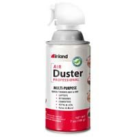 2 Pack Inland Condensed Ash Duster by Inland