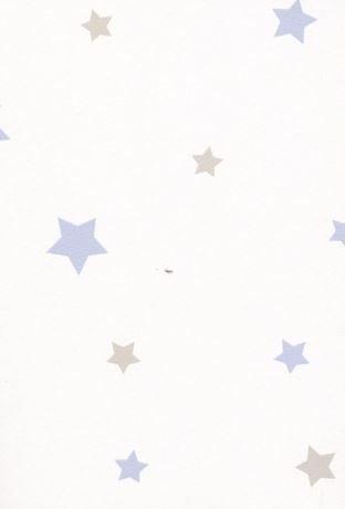 Carta Da Parati Lavabile Per Bambini.Carte Da Parati Disney Camerette Bambini Con Topolino E I Suoi Amici
