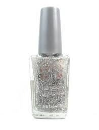 Wet N Wild Shine Nail Color, I'M SEEING DOUBLE, .43 Fl. Oz.