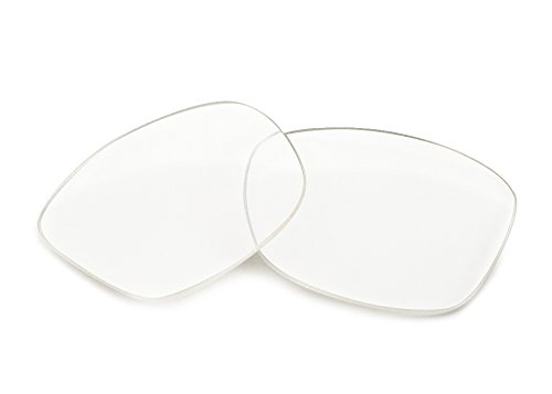 197e9a4da0 Fuse Lenses for Ray-Ban RB4187 (54mm) - Buy Online in Oman ...