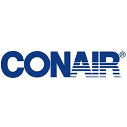 Conair BC171CS Hot Air Styler - 2 Heat Setting - 1000 W - AC Supply Powered