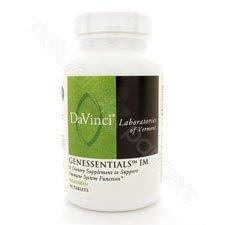 DaVinci Labs - Immuno-DMG, 90 Tablets
