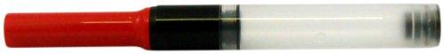 Lamy Refill Converter (Z24) (Lamy Vista Fountain Pen)