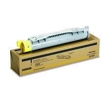 016200700 High Yield Toner - 1