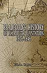 Bradford's History of Plymouth Plantation, 1606-1646. With a map and three facsimiles pdf