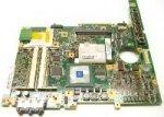 IBM Lenovo ThinkPad T30 P4M System Board P4-M 1.8 GHz - 91P7689 P4 System Board