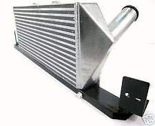 OBX Performance Racing High Power Intercooler With Bracket For 03-07 Dodge Neon SRT-4 420A