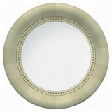 Sage Collection Mediumweight Paper Plates, 9
