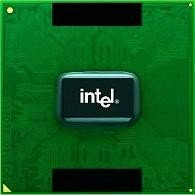 (LF80539GE0301M Intel Pentium Dual-core T2080 1.73GHz Mobile Processor LF80539GE0301M)